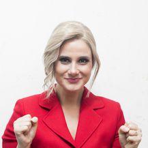 Marijana Perinić (Foto: PR) - 1