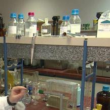 Koliko je kvalitetan med koji se prodaje u Hrvatskoj? (Video: Provjereno)