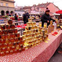Koliko je kvalitetan med koji se prodaje u Hrvatskoj? (Foto: Dnevnik.hr) - 4