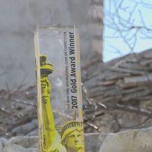 Amerikanci vole ulje sa Šolte (Foto: Dnevnik.hr) - 1