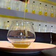Amerikanci vole ulje sa Šolte (Foto: Dnevnik.hr) - 3