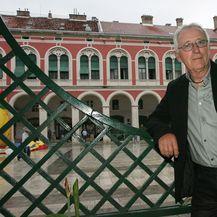 Oliver Dragojević (Foto: PIXSELL) - 5