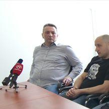 Radnici Dalekovod proizvodnje idu u štrajk (Video: Vijesti u 17h)