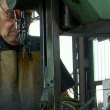 Radnici Dalekovod proizvodnje idu u štrajk (Foto: Dnevnik.hr) - 2