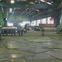 Radnici Dalekovod proizvodnje idu u štrajk (Foto: Dnevnik.hr) - 3