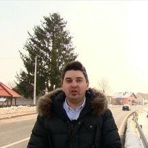 Kamere za prebrze vozače (Video: Dnevnik Nove TV)