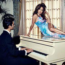 Jennifer Lopez (Foto:PR)