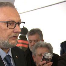 SNV traži manjinsku samoupravu (Foto: Dnevnik.hr) - 4
