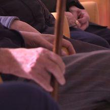 Duge liste čekanja za domove (Foto: Dnevnik.hr) - 2