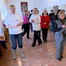 Duge liste čekanja za domove (Foto: Dnevnik.hr) - 4