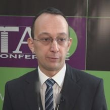 Dario Runtić (Printscreen Informer)