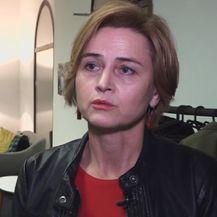 Sandra Švaljek (Printscreen Informer)