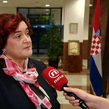 Lidija Kralj (Foto: Dnevnik.hr) - 2