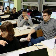 Što čeka đake? (Foto: Dnevnik.hr) - 3