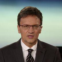 Pogledajte razloge ostavke Vladinog povjerenika u Agrokoru Ante Ramljaka (Video: Vijesti u 14)