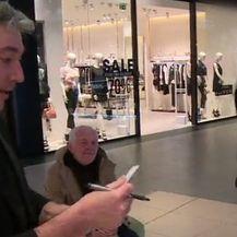 Guy Paradillos (Screenshot: Video)
