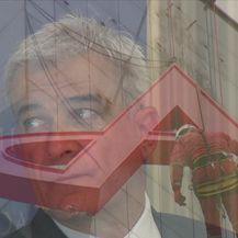Od dolaska do ostavke (Video: Dnevnik Nove TV)