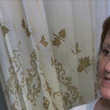 Zapošljavanje teško zapošljivih žena (Video: Dnevnik Nove TV)