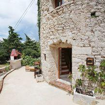 Ruina di Molino a Vento - 7