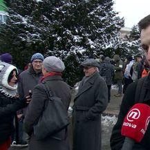 Karlo Držaić (Foto: Dnevnik.hr) - 3