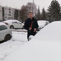 Na što paziti? (Video: Dnevnik Nove TV)
