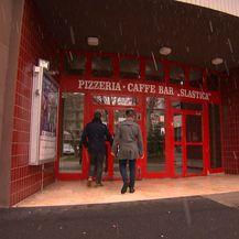 Afera: Studentski kolači (Foto: Dnevnik.hr) - 3