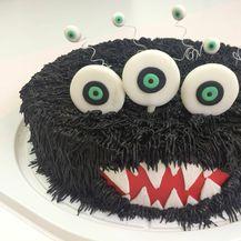 Dolce torte