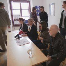 Alarm za demografiju (Foto: Dnevnik.hr) - 1