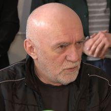 Stjepan Šterc, demograf (Foto: Dnevnik.hr)
