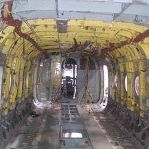 Napokon počeo remont vojnih helikoptera (Dnevnik.hr) - 1