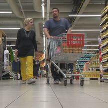 Jačanje zaštite potrošača (Foto: Dnevnik.hr) - 1