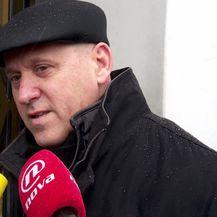 Branko Bačić (Foto: Dnevnik.hr)