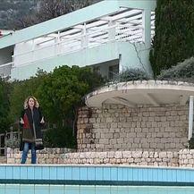 Mrtvi kapital na jugu Hrvatske (Video: Dnevnik Nove TV)