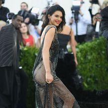 Kendall Jenner - 7