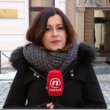 Josipa Krajinović (Foto: Dnevnik.hr)