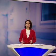 Kujundžić reagirao na otvoreno pismo (Video: Večernje vijesti)