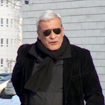Primopredaja u Agrokoru (Video: Dnevnik Nove TV)