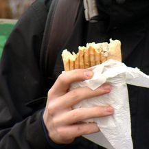 Afera meso iz Poljske (Foto: Dnevnik.hr) - 2