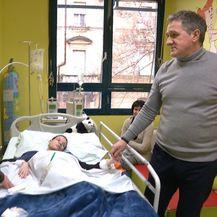 Očajan apel roditelja institucijama (Foto: Dnevnik.hr) - 4