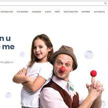 Crveni Nosovi Hrvatska (Foto: Crveni nosovi) - 1