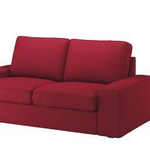 IKEA, 2399 kn
