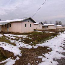Jednoglasno protiv centra za tražitelje azila (Foto: Dnevnik.hr) - 1