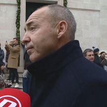Damir Krstičević (Dnevnik.hr)