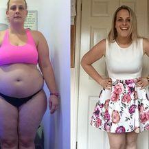 Maja je izgubila 28 kilograma pomoću RE-lite plus!