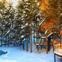 Plitvice Holiday resort - 6
