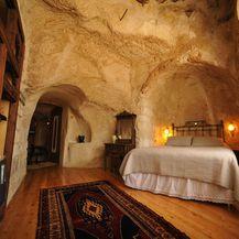 Anitya Cave House - 3