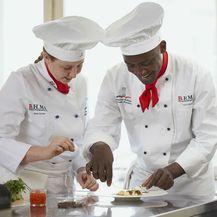 Kulinarski institut - 2