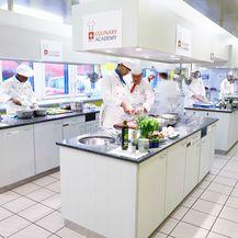 Kulinarski institut - 3