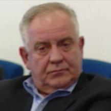 Robert Ježić svjedočio na suđenju Ivi Sanaderu (Video: Dnevnik Nove TV)