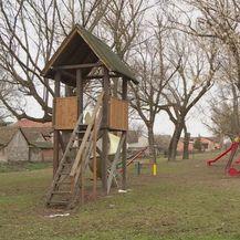 Vrbanja (Foto: Dnevnik.hr) - 3